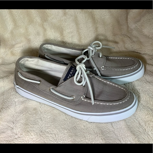 SPERRY Top Siders Women's Shoes